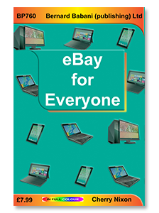 eBay for Everyone